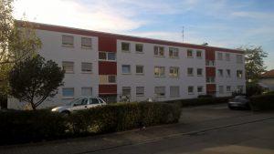 Hausverwaltung Dossenheim Referenz